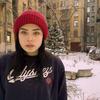 Алина, 19, г.Санкт-Петербург