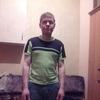 Алексей Рогачев, 39, г.Челябинск