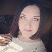 Дарья Бекетова 27 Барнаул