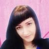 Анна, 36, г.Красноярск