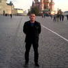Адам, 35, г.Железногорск