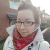 Valentina, 28, Leeds
