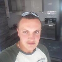 Алексей Новиков, 30 лет, Водолей, Энгельс