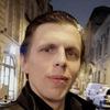 Georg, 20, г.Таллин