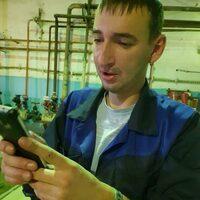 Егор, 38 лет, Рыбы, Энгельс