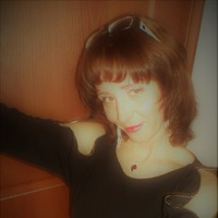 лиса, 40 лет, Овен, Пермь