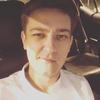 Kirill, 30, Penza