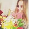 Катерина, 16, г.Новосибирск