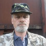 Сергей 57 Лозовая