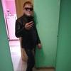 Артём, 25, г.Южноукраинск