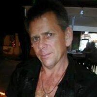 Игорь, 49 лет, Водолей, Геленджик