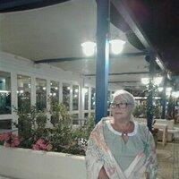 Lara, 65 лет, Лев, Новосибирск