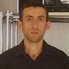 YUSUF, 30, г.Баку