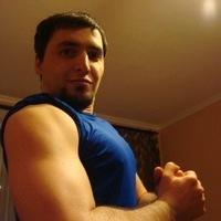Patrick27, 31 год, Близнецы, Москва