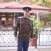 Konstantin, 57, Bishkek