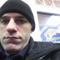 Самед, 40 лет, Телец, Махачкала