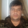 Vladimir, 36, Kotovsk