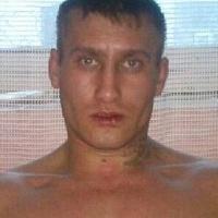 алексей, 34 года, Стрелец, Челябинск