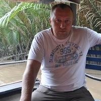 Игорь, 51 год, Козерог, Воронеж