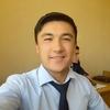 Анджуман, 20, г.Душанбе
