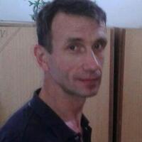 Юрий, 50 лет, Телец, Ташкент