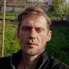 Валерий, 42, г.Киев