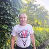 Aleksanr, 32, Kasimov