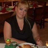 Елена, 45 лет, Рыбы, Херсон