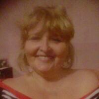 Екатерина, 62 года, Весы, Киев