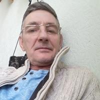Михаил, 51 год, Рак, Саратов