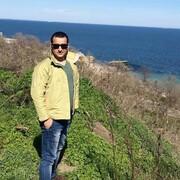 Zabi Gulbahari, 47