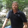Ivan, 51, Nevyansk