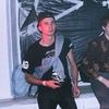 Владимир, 18, г.Брест