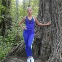 Алина, 30 лет, Овен, Иркутск