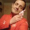 dmitriy, 37, г.Днепр