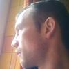 Маркус, 36, г.Мелитополь