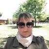 Ольга, 49, г.Пескара