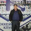 Михаил, 49, г.Оренбург