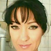 Nailya, 40, г.Фергана