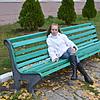 Алена С, 29, г.Саратов