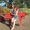 Елена, 28, г.Ставрополь