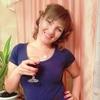 Алёна, 25, г.Яхрома