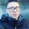Максим, 18, г.Киев