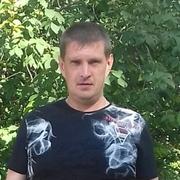 Игорь 31 Юрьев-Польский