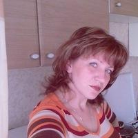 Людмила, 38 лет, Рыбы, Алматы́