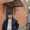 Николай, 51, г.Семикаракорск