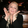 Наталия, 58, г.Киев