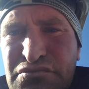 Андрей Воропаев 50 Тюмень