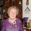 Nina, 53, г.Куопио