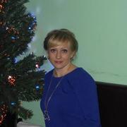 Оксана 34 Екатеринбург